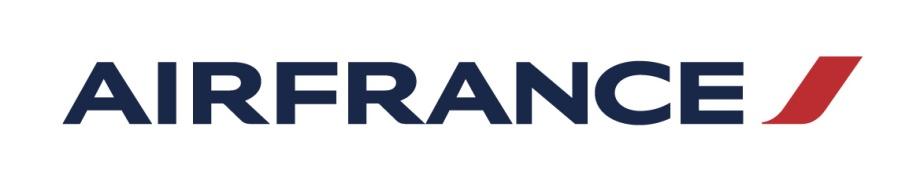 Logo_Air_France